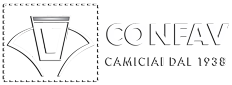 Confav Group Camiciai dal 1938